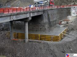 Olda - Fondazioni Ponte Lavina