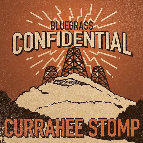Currahee Stomp