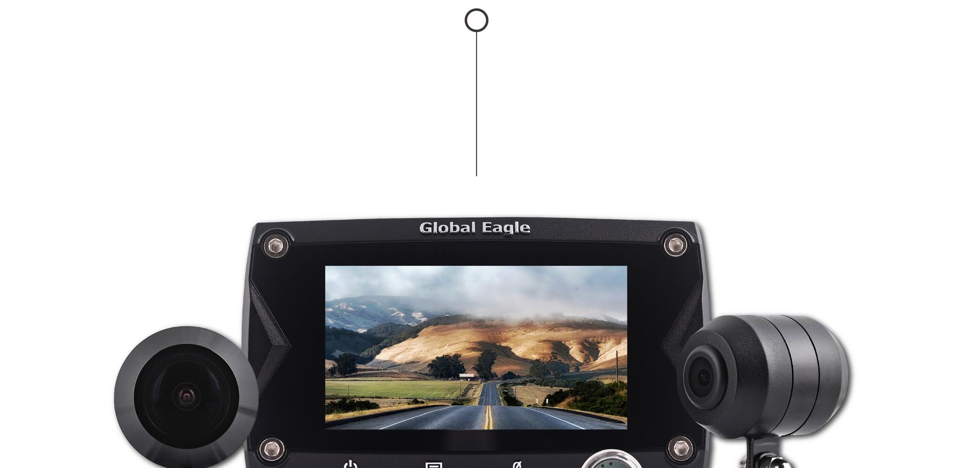 D300Screen-01.png