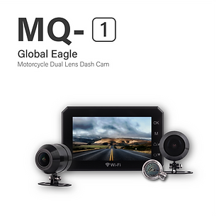 MQ1 Square format Product Presentation B