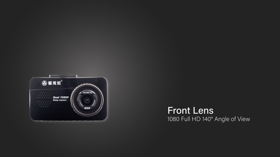 2 A23 Front Lens 1600x900px-01.png