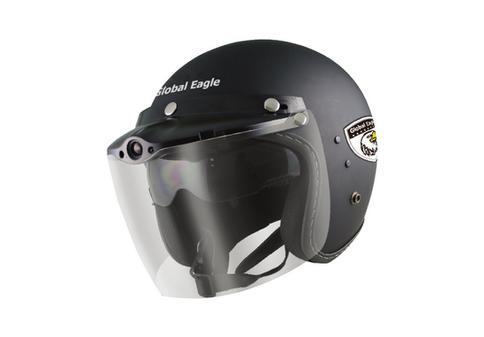 Dash Cam Helmet HS 86 Black-01.png