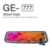 GE777 Square format Product Presentation