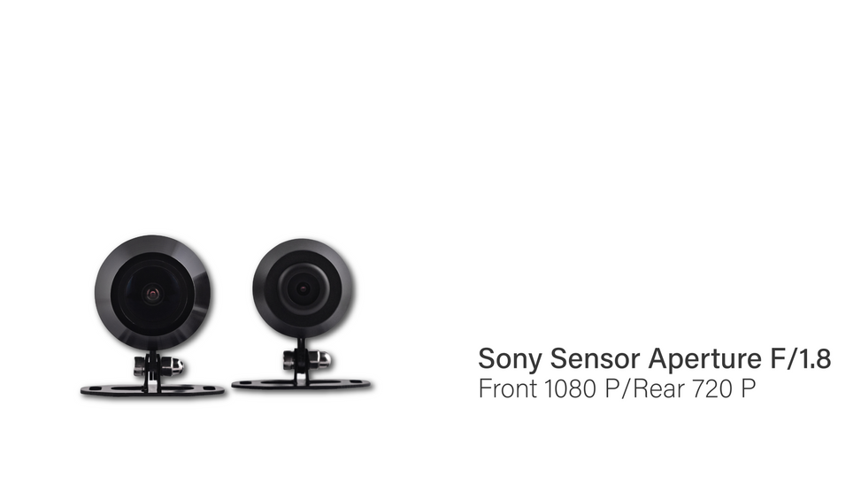 3 X2 Camera 1600x900px-02.png