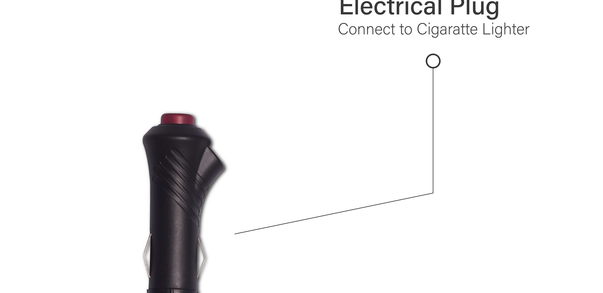 A23 Electric Plug-01.png
