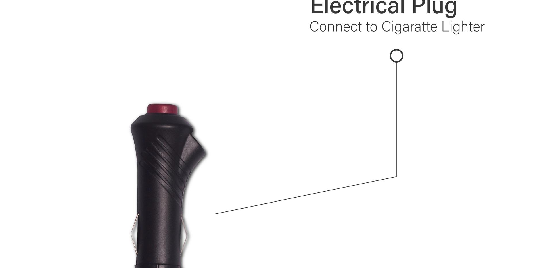 GE777  Electric Plug-01.png
