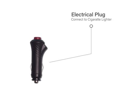 Z8  Electric Plug-01.png
