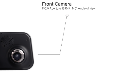 Z8 Front Camera-01.png