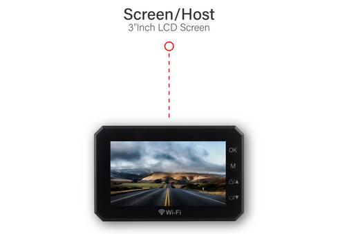 X3 screen-01.png