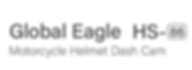 HS 86 Logo Webpage-01.png