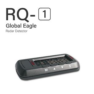 RQ1 Radar Detector-01.png