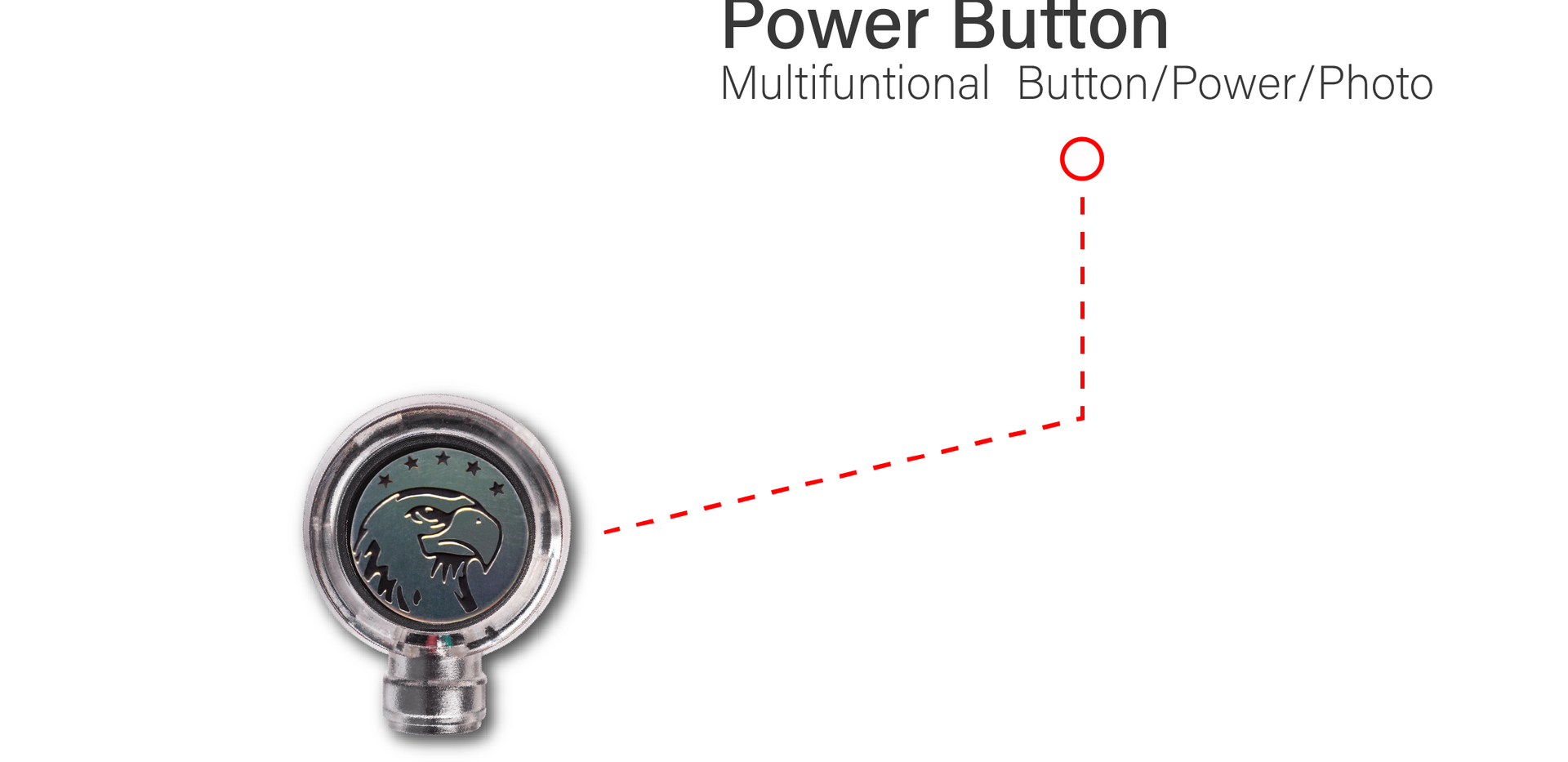 X3 X ON OFF Button-01.png