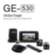 GE 530 Square format Product Presentatio