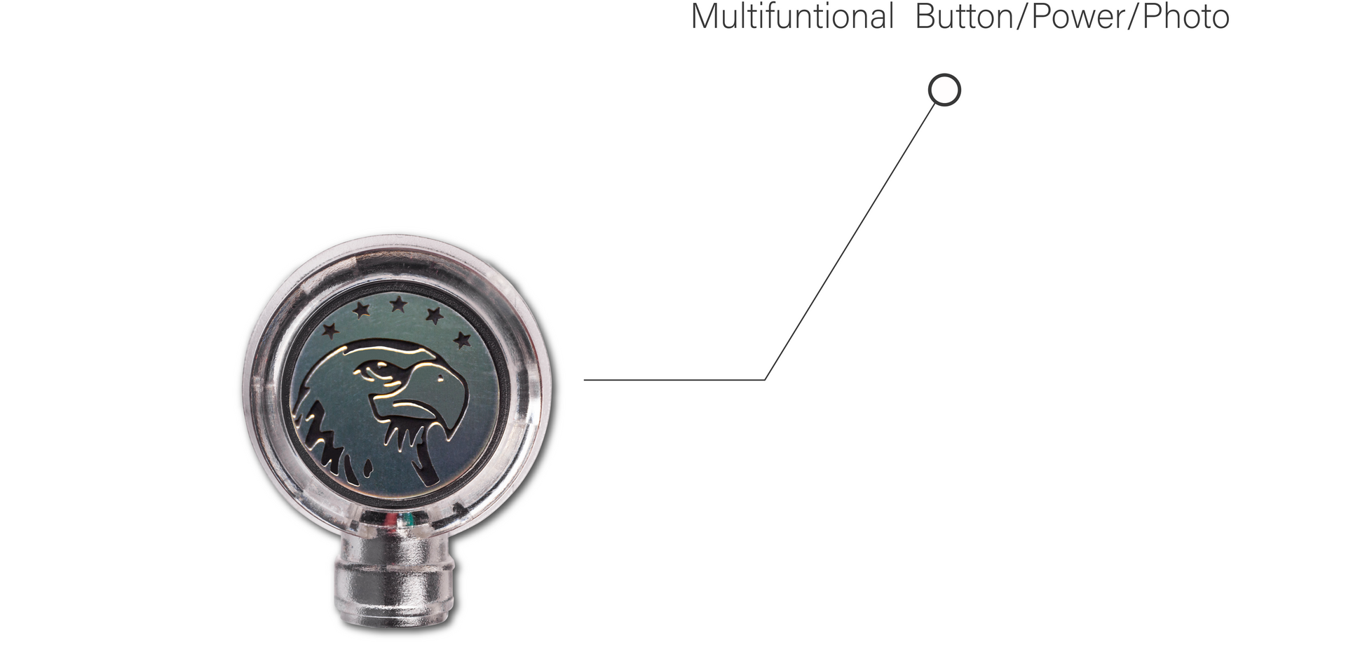 X2 ON OFF Button-01.png
