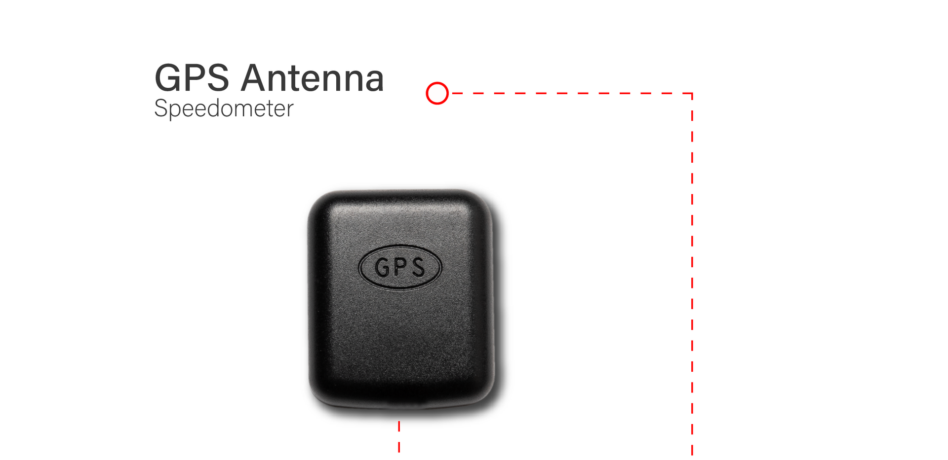 X3 Plus GPS Antenna-01.png