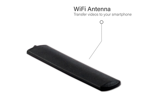 D530 WiFi Antenna-01.png