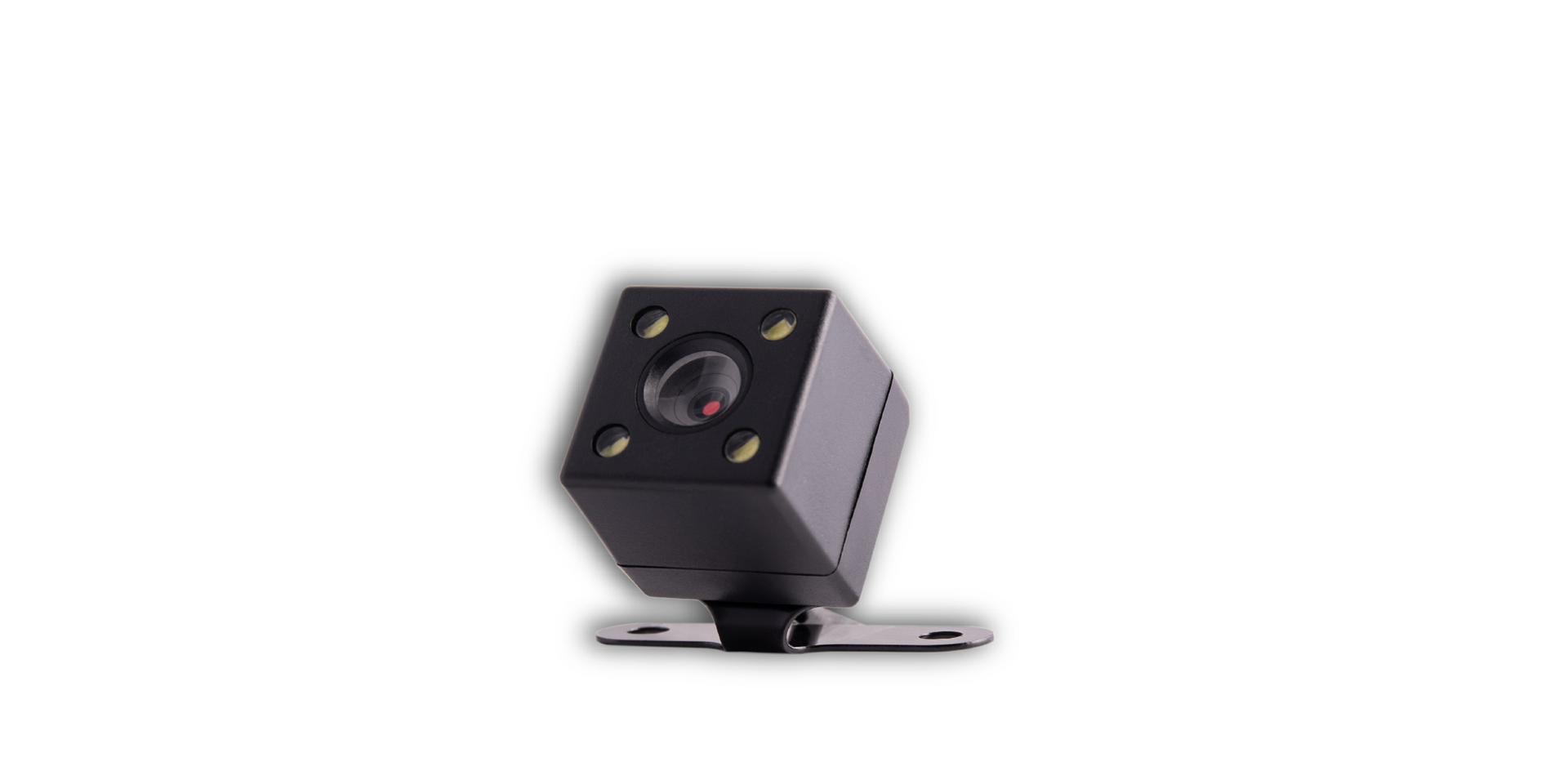 SC01 Dash Cam rear Cam-01.png