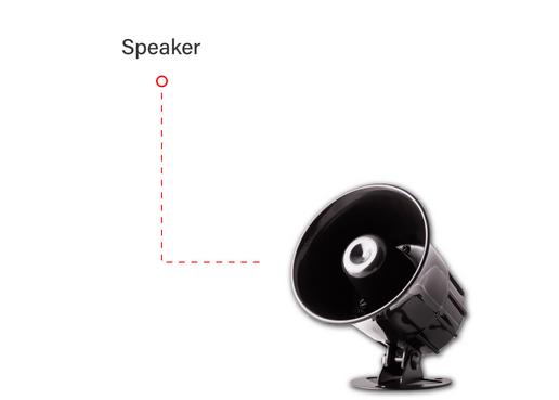 B1  Speaker-01.png