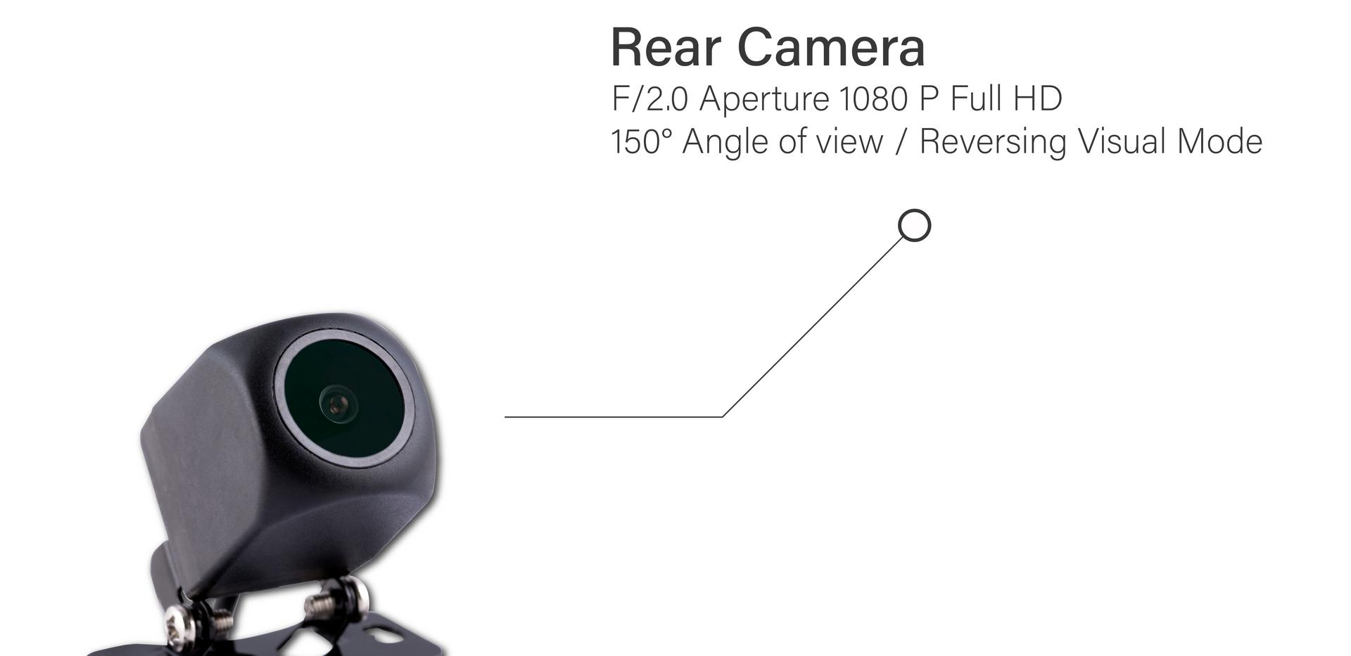 GE777 Rear Camera-01.png