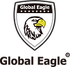 Global Eagle Logo Webpage left side Up.p