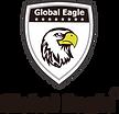 Global Eagle Logo Webpage left side Up.p