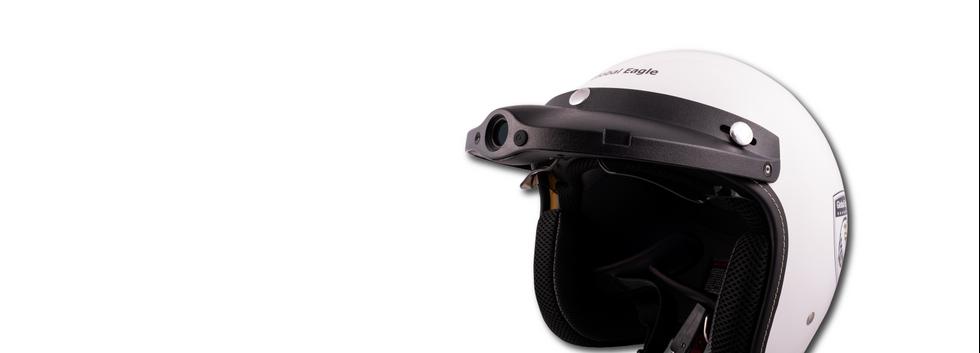Dash Cam Helmets 2-01.png