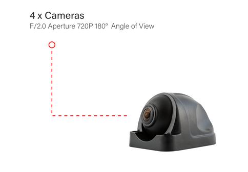 B3 Cameras-01.png