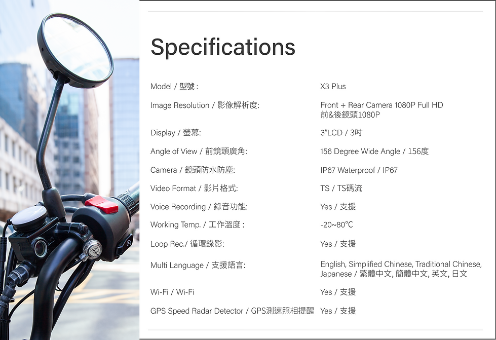 X3 PLUS   Specifications-01.png
