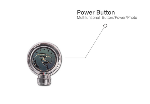 D530 ON OFF Button-01.png