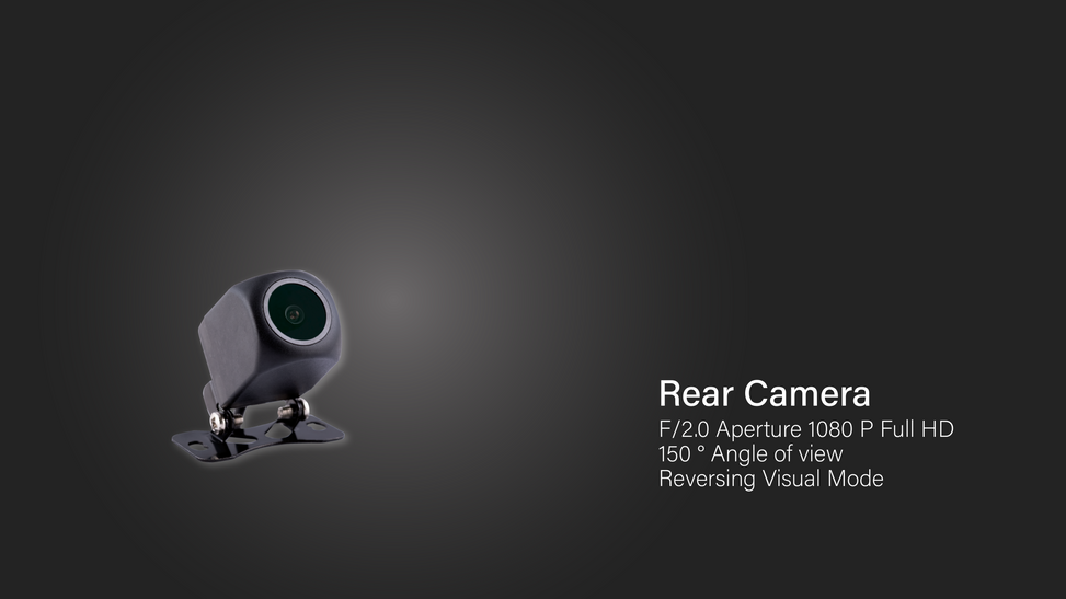 6 GE 777 Rear Camera 1600x900px-01.png