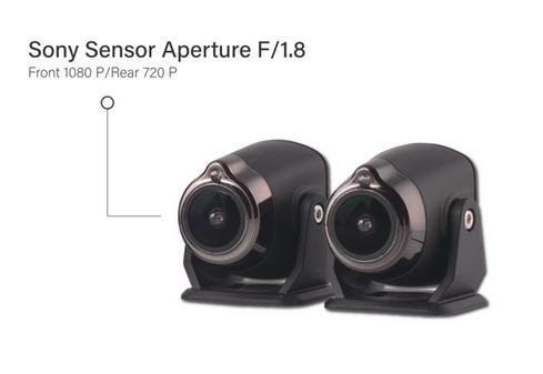 D500 Camera-01.png