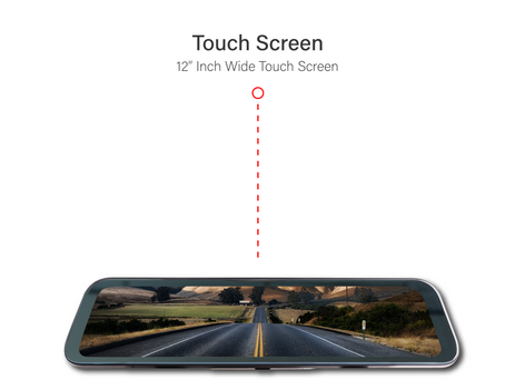 MQ5  Dash Cam Front Large screen-01.png