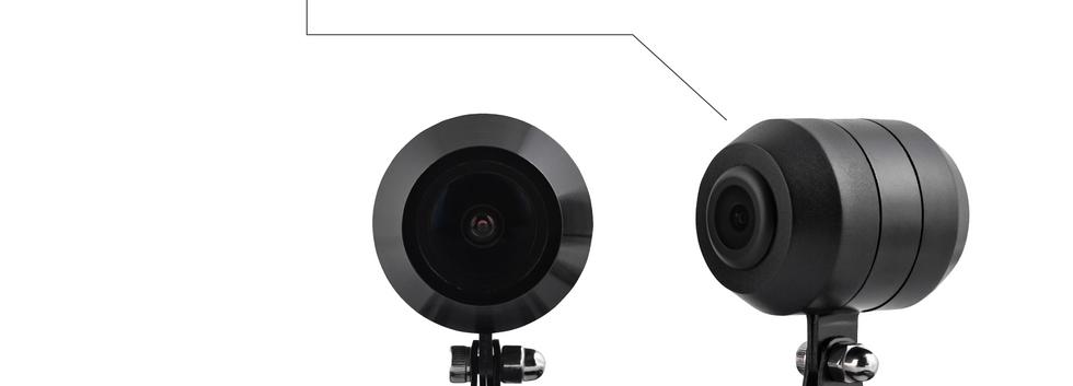 X1 Camera-01.png