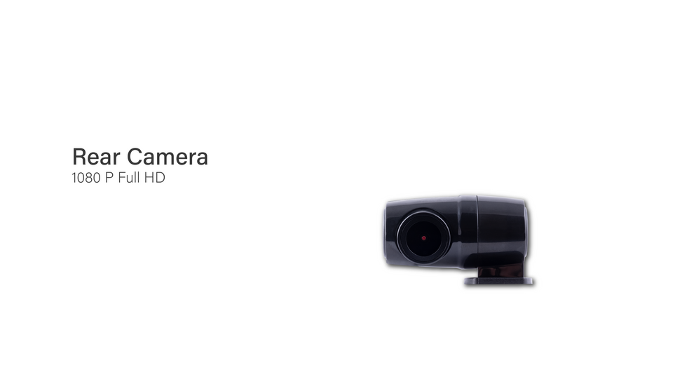 4 A23 Rear Camera 1600x900px-02.png