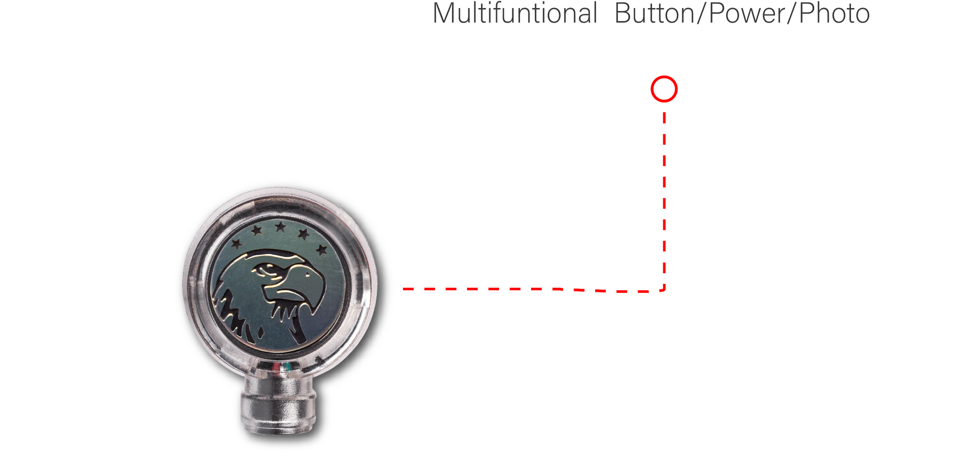 s1 ON OFF Button-01.png