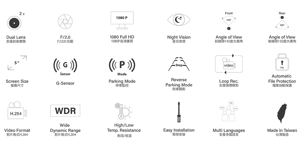 MQ1  Features Icons-01.png