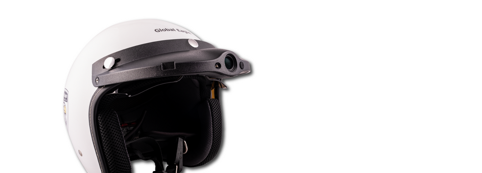 Dash Cam Helmets 3-01.png
