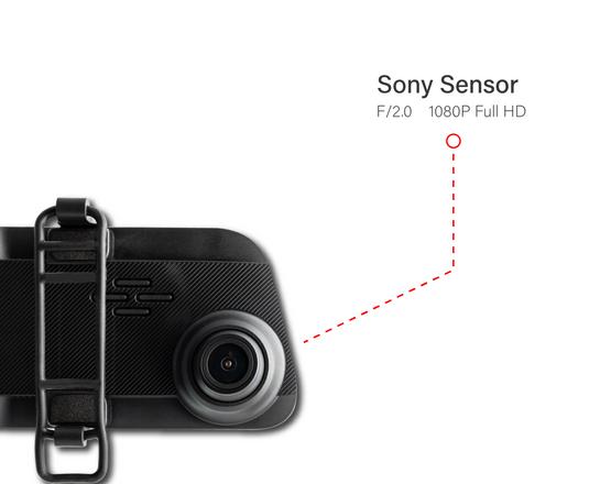 MQ3  Dash Cam Front camera-01.png