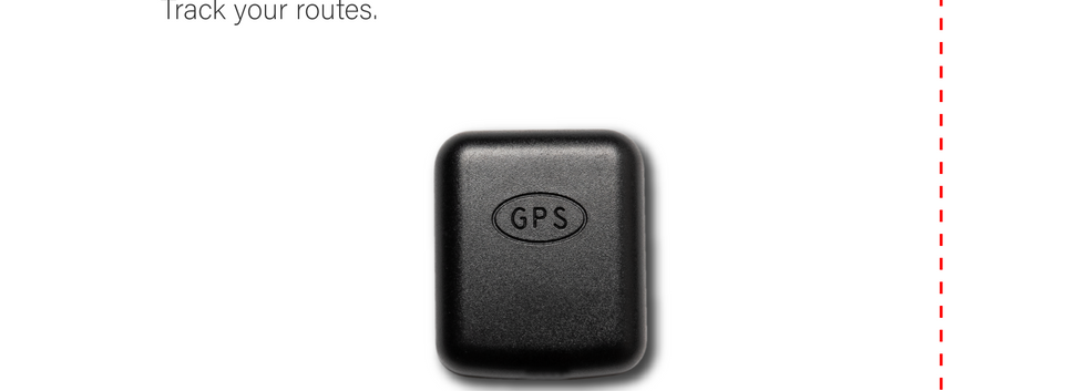MQ5  Dash Cam GPS Antenna-01.png