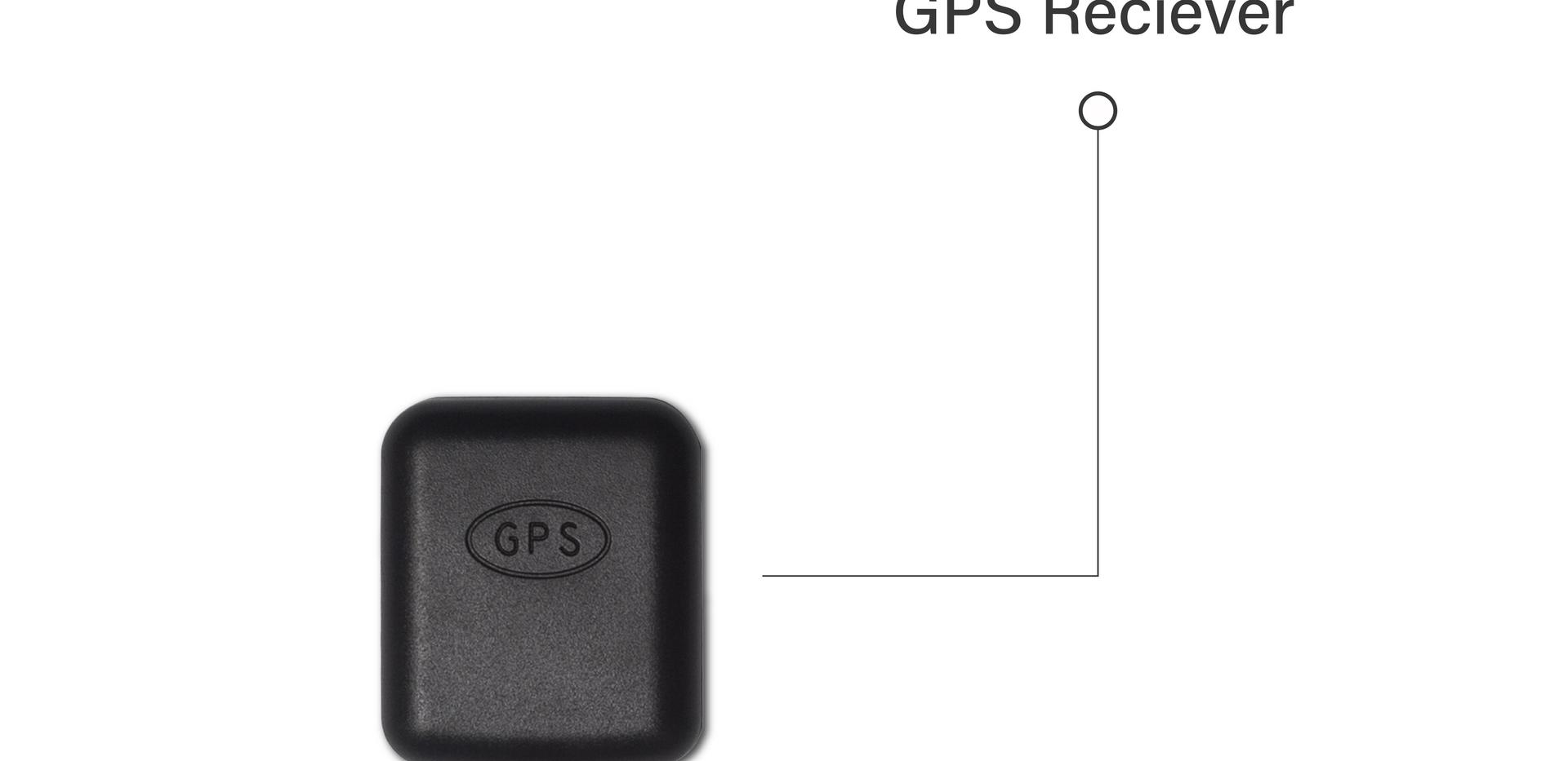 Z8 GPS Reciever-01.png