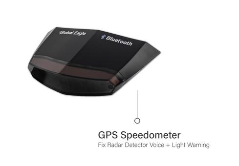 D530 Speedometer-01.png