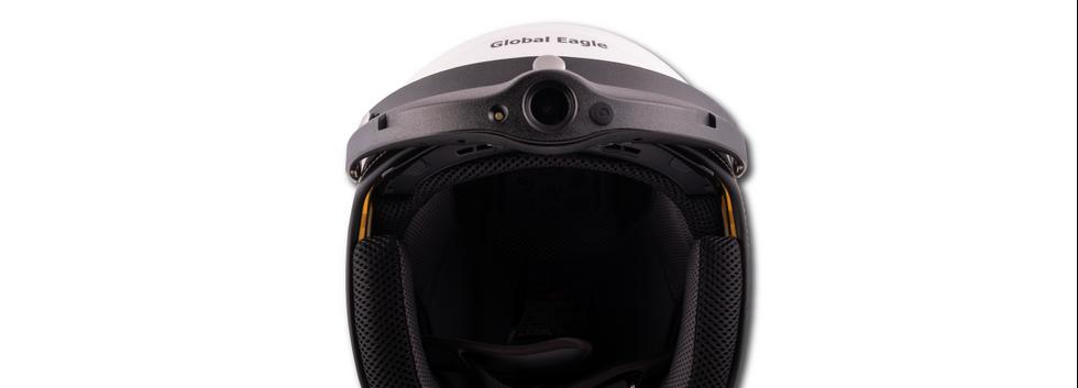 Dash Cam Helmets 4-01.png