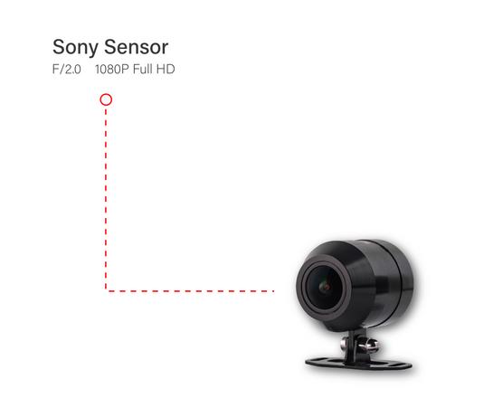 MQ3  Dash Cam Rear camera-01-01.png
