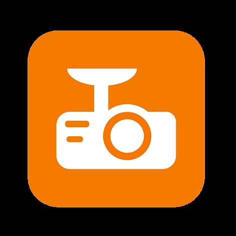 Time Cam App Logo-01.png