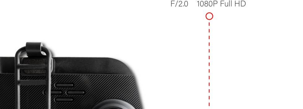 MQ5  Dash Cam Front camera-01.png