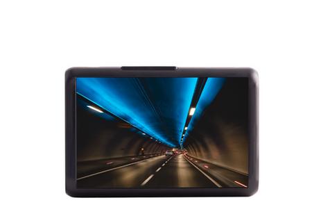 SC01 Dash Cam Back Side-01-01.png