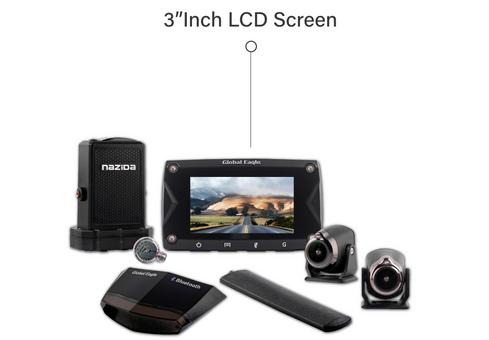 D530 Screen-01.png