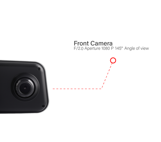MQ1  Front Camera-01.png