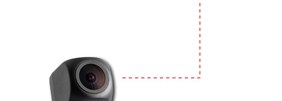 MQ5  Dash Cam Rear camera-01.png