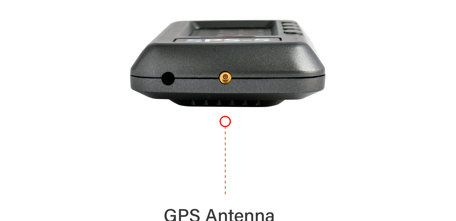 RQ1 GPS antenna connector-01.png